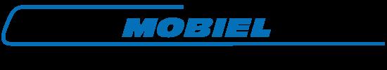 Automobielglas Logo